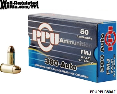 PPUPPH380AF