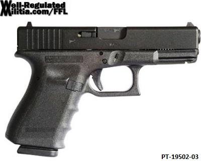 PT-19502-03