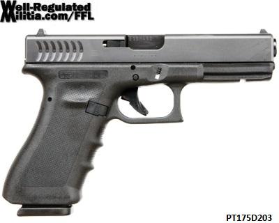PT175D203