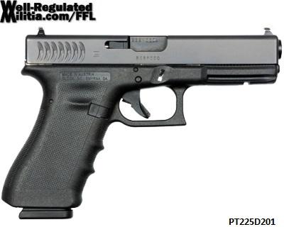 PT225D201