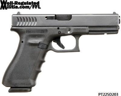 PT225D203