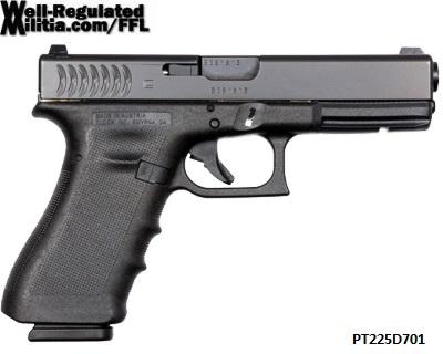 PT225D701
