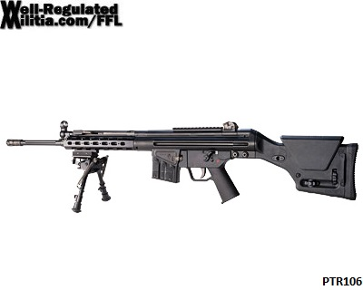 PTR106