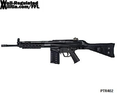 PTR402