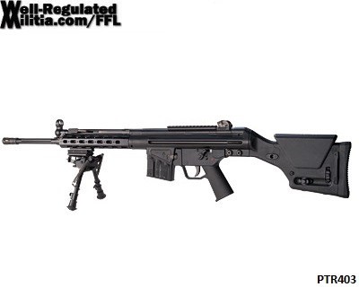 PTR403