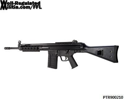 PTR900210