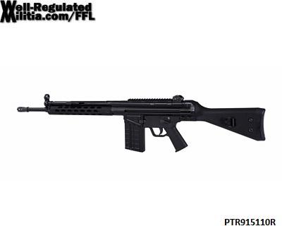 PTR915110R
