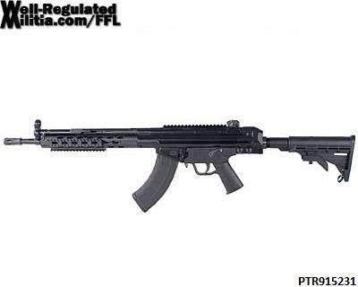 PTR915231