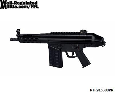 PTR915300PR