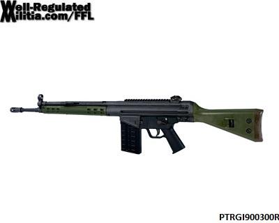 PTRGI900300R