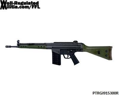 PTRGI915300R
