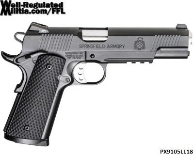 PX9105LL18