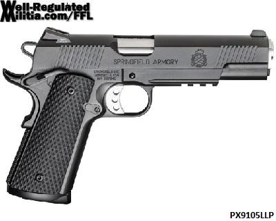 PX9105LLP