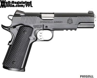 PX9105LL