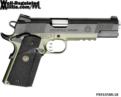 PX9105ML18