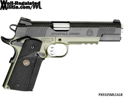 PX9105MLCA18