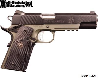 PX9105ML
