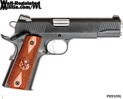 PX9109L