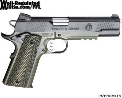 PX9110ML18