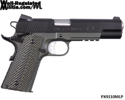 PX9110MLP