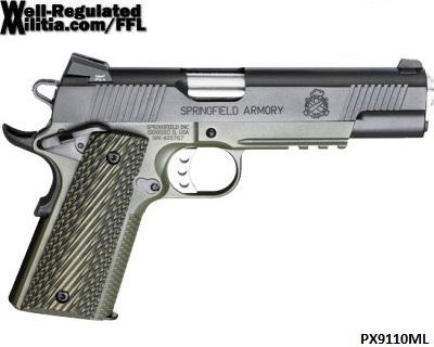 PX9110ML