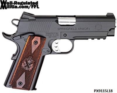 PX9115L18