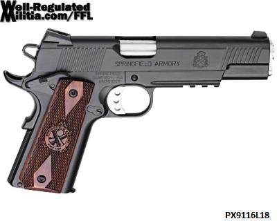 PX9116L18