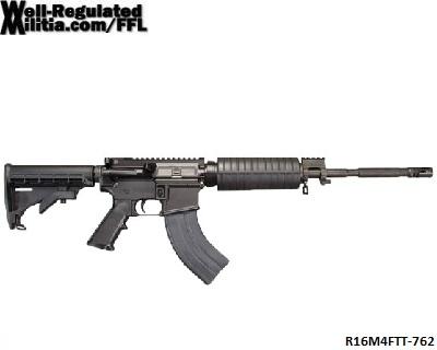 R16M4FTT-762