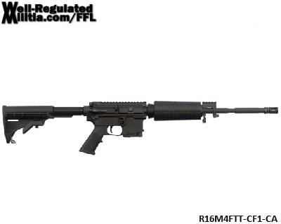R16M4FTT-CF1-CA