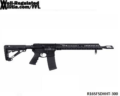 R16SFSDHHT-300