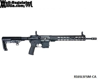 R16SLSFSM-CA