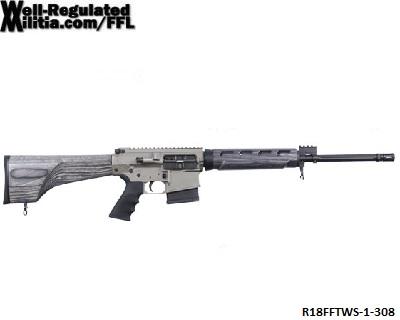 R18FFTWS-1-308