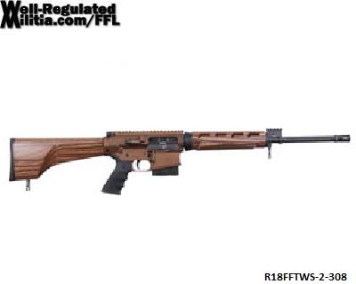 R18FFTWS-2-308