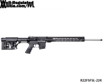 R22FSFSL-224