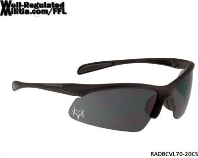 RADBCVL70-20CS