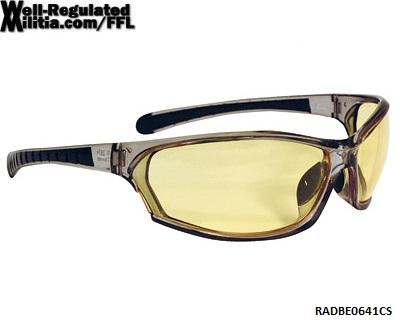 RADBE0641CS