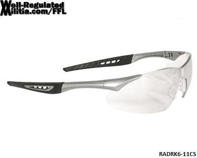 RADRK6-11CS