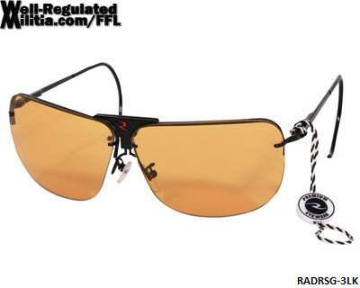 RADRSG-3LK