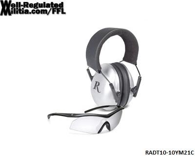RADT10-10YM21C