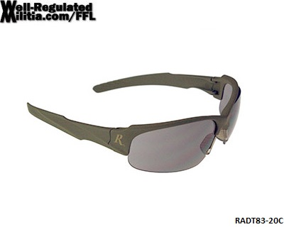 RADT83-20C