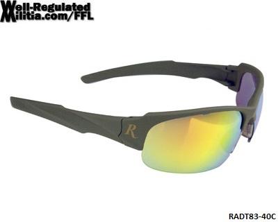 RADT83-40C