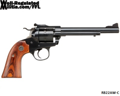 RB22AW-C