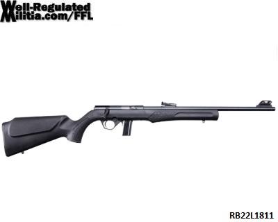 RB22L1811