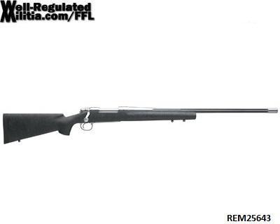 REM25643
