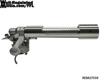 REM27559