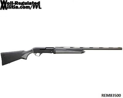 REM83500