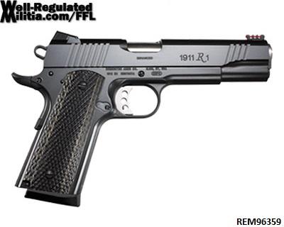 REM96359