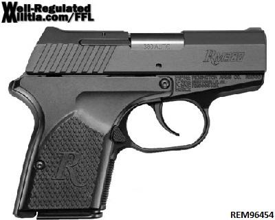 REM96454
