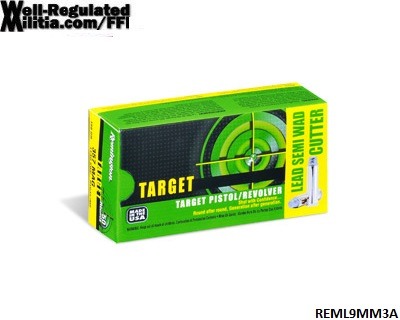 REML9MM3A
