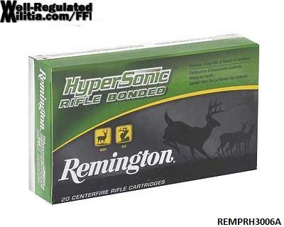 REMPRH3006A